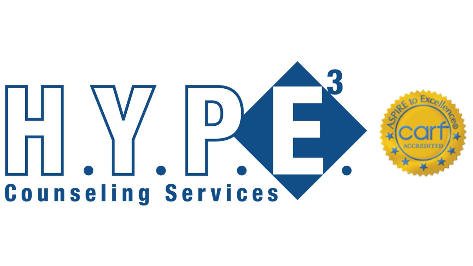 HYPE Counseling Services